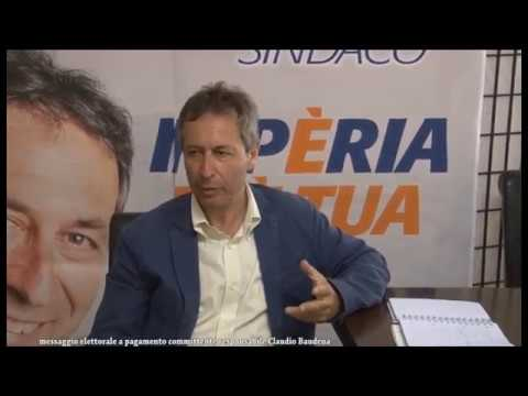 LUCA LANTERI SULLA PISTA CICLABILE