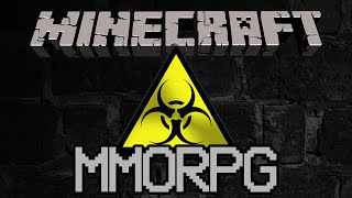 7/23/17 - Read Desc) NEW MINECRAFT MMORPG SERVER (2k SUBS
