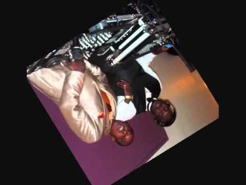 Old School Reggae Dancehall Mix 90's by DJ DRE NELLY wmv