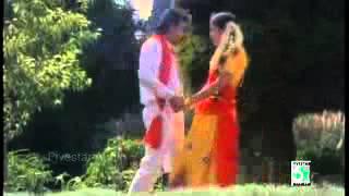 Sembaruthi Chembaruthi Vasantha kala Paravai Tamil Movie HD Video Song