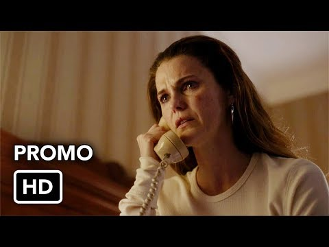 The Americans 6.08 Preview