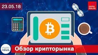 Госдума законопроект о криптовалютах. 12 признаков плохих криптофондов. CFTC методичка по фьючерсам