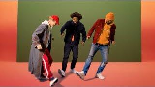Tropkillaz & Major Lazer - Loko (feat. MC Kevinho & Busy Signal) (Official Music Video)