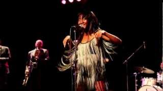 The Excitements - Take the bitter with the sweet
