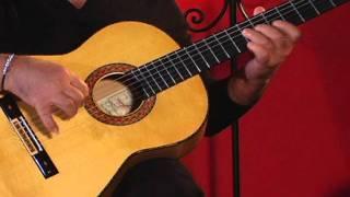 Armik - Casa De Amor - (Passionate Spanish Guitar) - Official