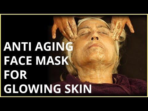 Paano mag-apply ang mask sa mukha ng honey at