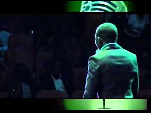 COMEDIAN FOREVER and the stupid question in Nigeria