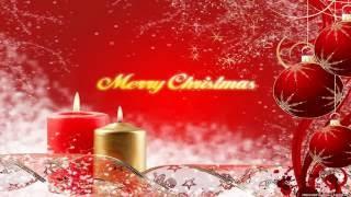 1 Hour of Christmas Music - Instrumental Christmas Songs - Merry Christmas