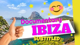 preview picture of video 'Documentary Lifestyle Ibiza'