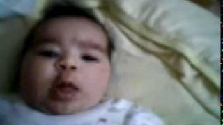 Video-0029.mp4