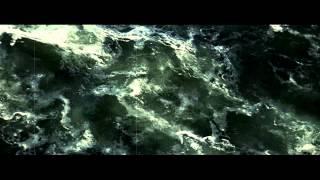 Leo Kalyan - Over You