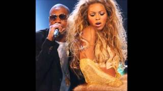 50 Cent Ft Beyonce   In Da Club