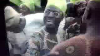 preview picture of video 'The Adebiyis Irun Akoko 5'