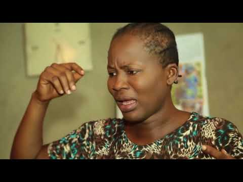 NOW I AM PREGNANT 2 - LATEST 2018 NIGERIAN NOLLYWOOD MOVIES | UCHE NANCY MOVIES 2018