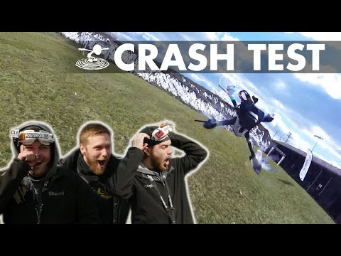 crashing-quads-to-test-the-popo