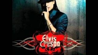 Bésame En La Boca   Elvis Crespo