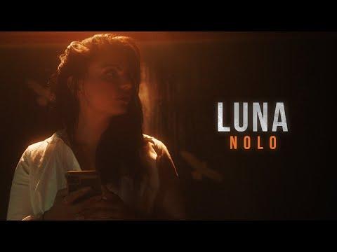 NEU: Luna von Nolo ((jetzt ansehen))