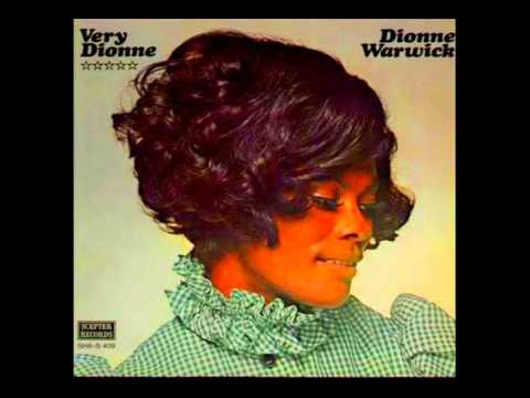 Dionne Warwick / Wives & Lovers