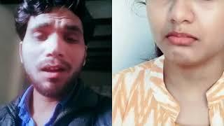 Jeena To Har Haal Mein hoga - YouTube