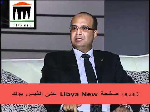 وزير الكهرباء يرد على سليمان الفورتية