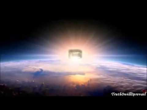 Доказательство наличия имя Мухаммед в священной книге (библия)