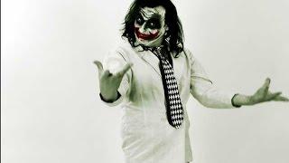 pop killers - válka s klaunem (official video)