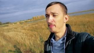 Ловля щуки в ленинске