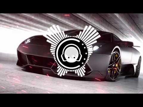 IVAN VALEEV - NOVELLA (Msnr Remix) (Car Music Bass Boosted)