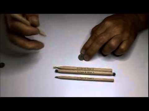 Articolazioni gonfie nella piega di un dito