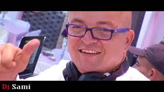 تحميل اغاني ديجي سامي DJ SAMI MP3