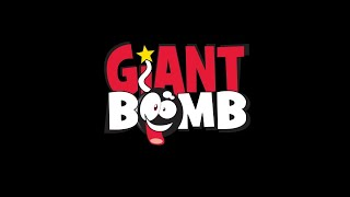 Giant Bombcast 684: Brad's Leaving by Giant Bomb