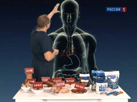 Крем сияние кожи от пигментных пятен цена в украине