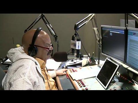 , title : 'Radio personality Tom Joyner prepares for retirement'