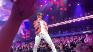 Jonas Brothers   Cool   Live