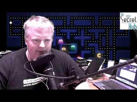 Aussie Tech Heads - Episode 297 - 05/07/2012