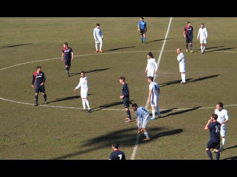 Preview video Campionato Eccellenza Girone  A