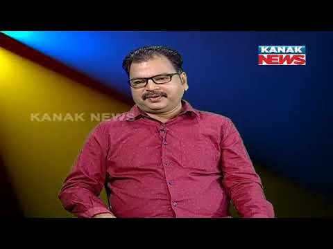Exclusive Interview With Comedy Actor Jiban Panda