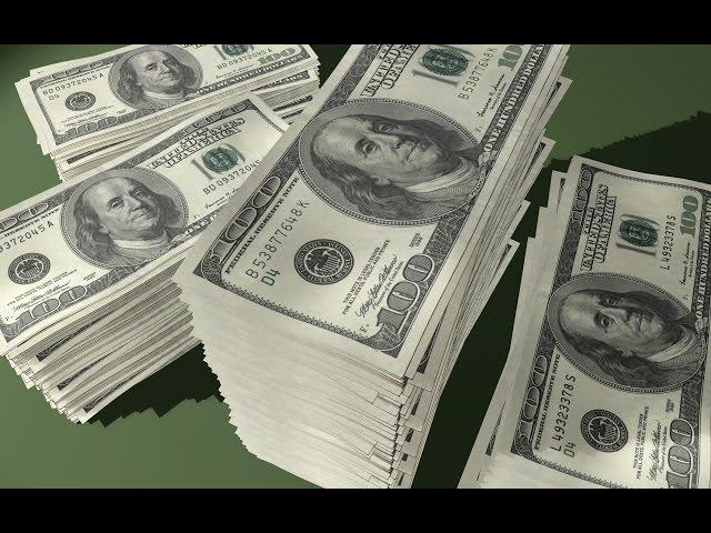 Qué-significa-soñar-con-billetes