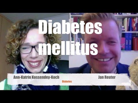 Diabetes, Schwangerschaft und Geburt Essay