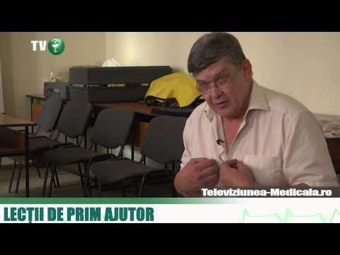 Terapie diadynamică pentru artrita articulației umărului