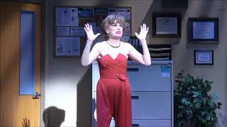 Beth Leavel - The Lady's Improving (Closing Night)