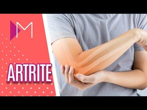 Dacă nu tratați durerile articulare