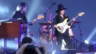 Rainbow - Highway Star - Live at Monsters of Rock in Bietigheim-Bissingen 18.06.2016