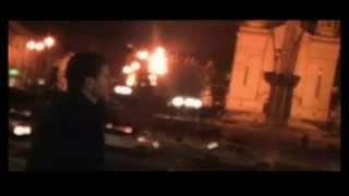 Marius Livanu - Tinereţe ( videoclip )