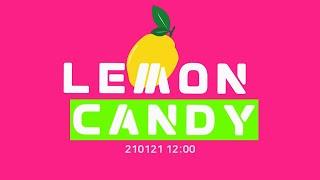 [핑크판타지] 레몬사탕(Lemon Candy) M/V Teaser (PinkFantasy/핑크판타지)