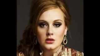 Download Gratis Adele Someone Like You