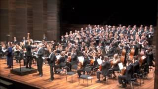 Torerolied -  Georges Bizet (Carmen)