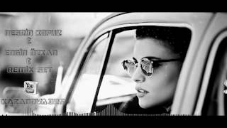 Nesrin Kopuz & Remix Set (2017) DJ Engin Özkan