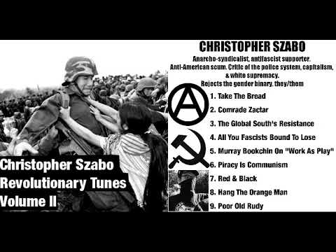 04 - All You Fascists Are Bound To Lose