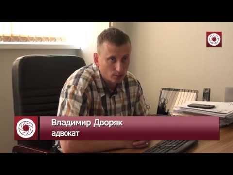 Комментарий адвоката Владимира Дворяка о доп.экспертизе убийства Артема Карлышева в Абакане